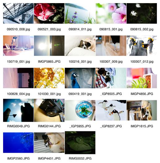 f:id:yuki53:20151009234821j:plain