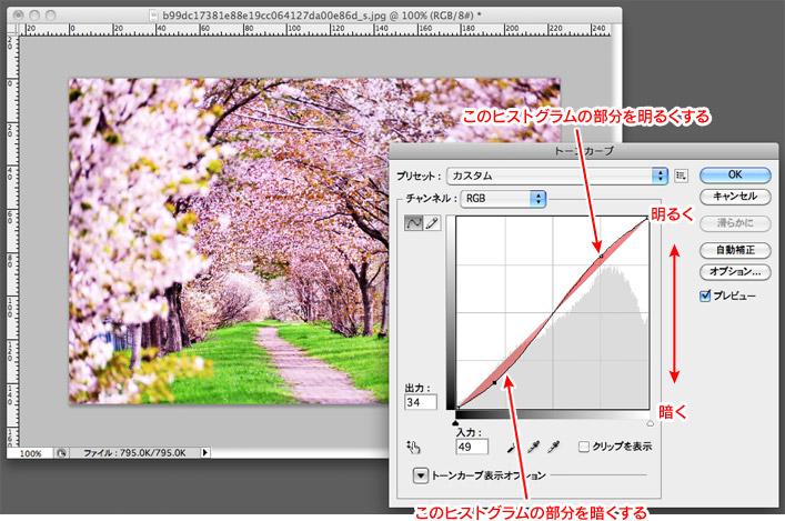 f:id:yuki53:20160424224722j:plain