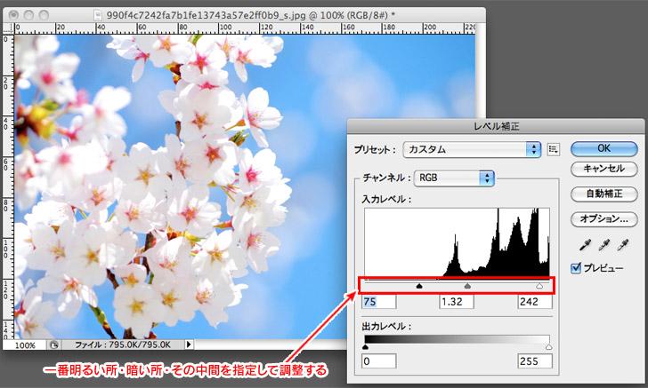 f:id:yuki53:20160430230358j:plain