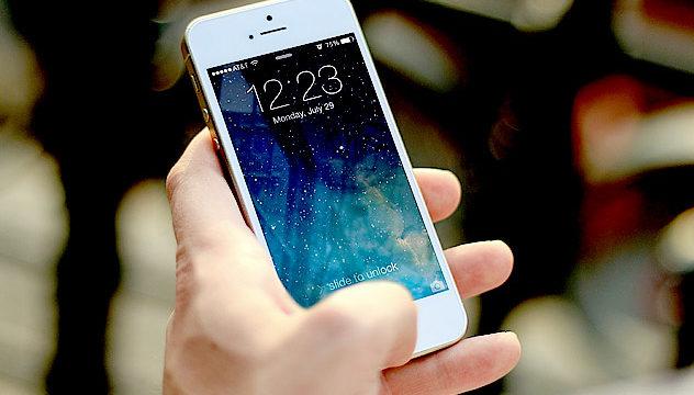 iOS10.1提供開始!Apple PayでSuicaが使えるように!
