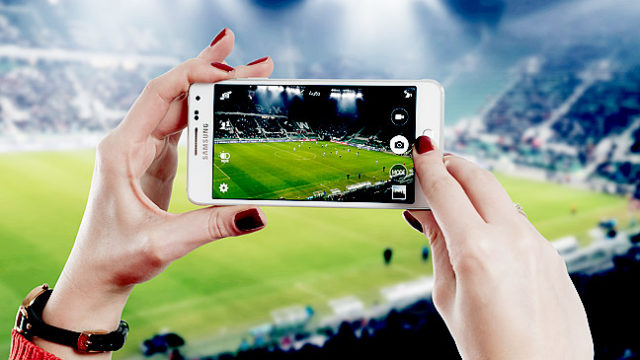 iPhoneカメラで簡単きれいに撮る方法について