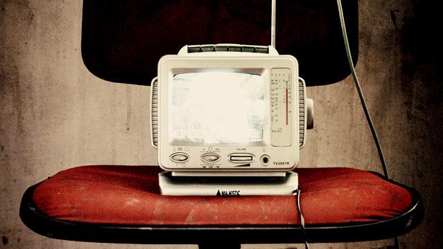 Amazon Fire TV の違いについて調べてみました!今なら25%offでさらに700円のビデオクーポン付き!
