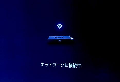 f:id:yuki53:20161209220627j:plain