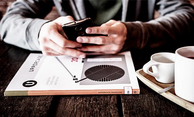 iOS10.2提供開始!スクリーンショットのシャッター音も無音に!