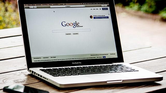 Googleが「日本語検索の品質向上」について公表!