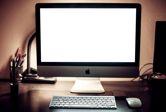 Macで検索順位チェックツール「SERPOSCOPE」を使ってみた