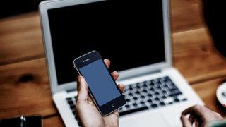 paymoで割り勘!便利な個人間送金アプリについて