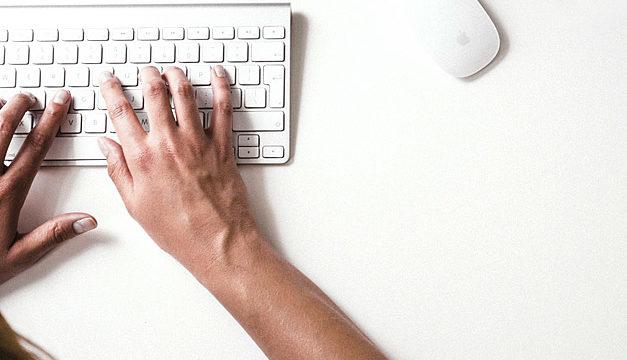 キーワード自動抽出サービス 「言選Web」が面白い!