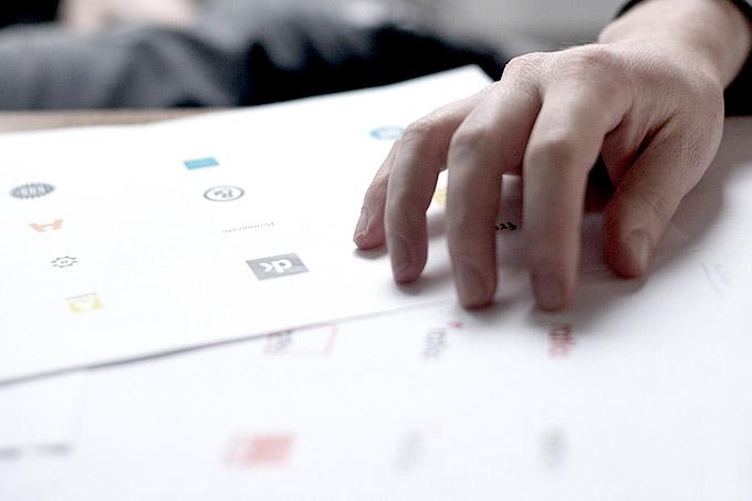 Webアイコンフォント「Font Awesome」の使い方と注意点について