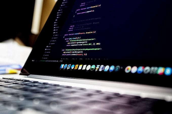 アイコンフォント「IcoMoon」の使い方と便利に使う方法について