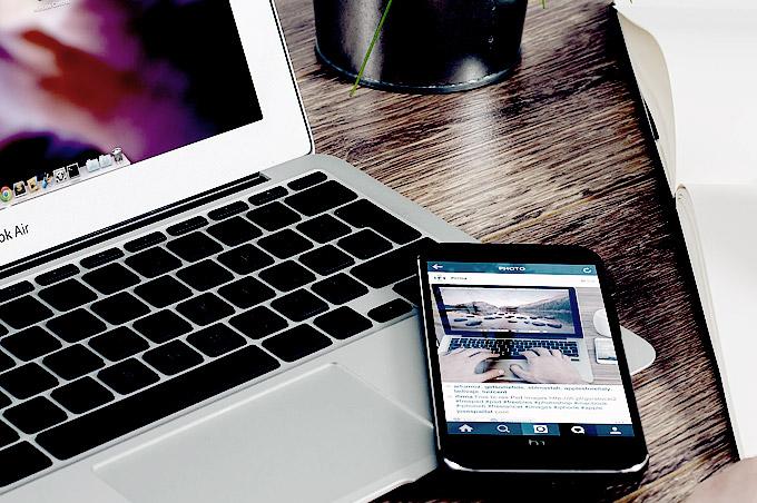 はてなブログでPing送信するならIFTTTでの連携が便利!
