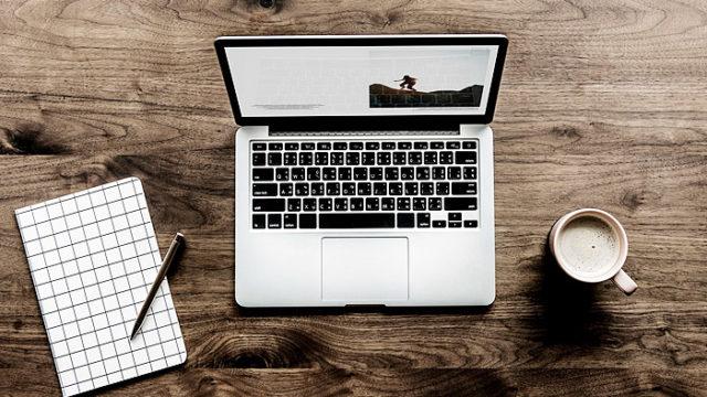 「はてなブログ」から「WordPress」に移行する方法と安全・確実に行いたい場合におすすめのサービスについて!